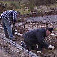 2007-11-24-Priggers-Teich-002