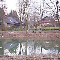 2007-11-24-Priggers-Teich-003