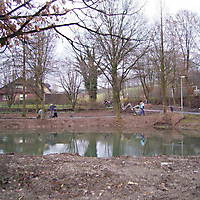 2007-11-24-Priggers-Teich-004