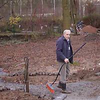 2007-11-24-Priggers-Teich-006