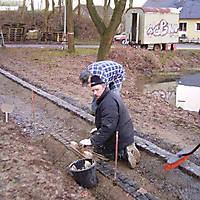 2007-11-24-Priggers-Teich-007