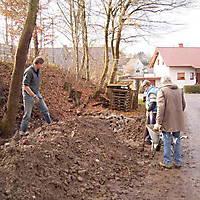 2007-11-24-Priggers-Teich-008