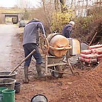 2007-11-24-Priggers-Teich-009