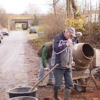 2007-11-24-Priggers-Teich-010