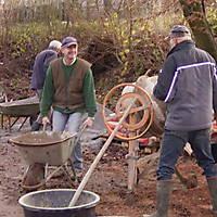 2007-11-24-Priggers-Teich-011