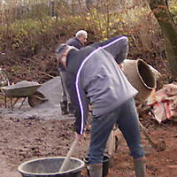 2007-11-24-Priggers-Teich-012