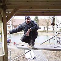 2008-03-30-Priggers-Teich-001