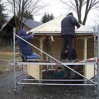 2008-03-30-Priggers-Teich-002