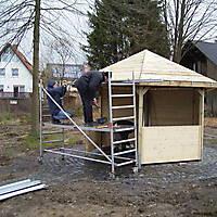 2008-03-30-Priggers-Teich-003