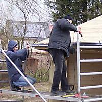 2008-03-30-Priggers-Teich-004