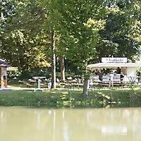 2008-08-31-Einweihung-Priggers-Teich-002