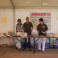 2008-08-31-Einweihung-Priggers-Teich-004