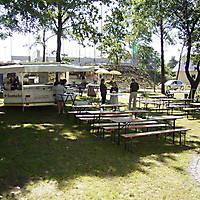 2008-08-31-Einweihung-Priggers-Teich-006