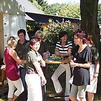2008-08-31-Einweihung-Priggers-Teich-009