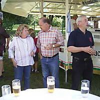 2008-08-31-Einweihung-Priggers-Teich-011