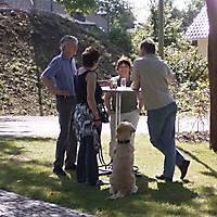 2008-08-31-Einweihung-Priggers-Teich-012