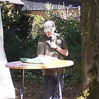 2008-08-31-Einweihung-Priggers-Teich-013