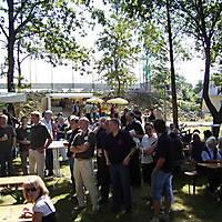 2008-08-31-Einweihung-Priggers-Teich-014