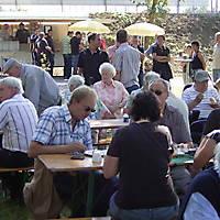 2008-08-31-Einweihung-Priggers-Teich-015