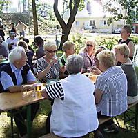 2008-08-31-Einweihung-Priggers-Teich-016