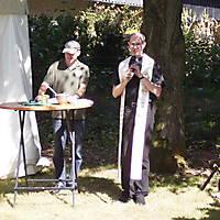 2008-08-31-Einweihung-Priggers-Teich-018