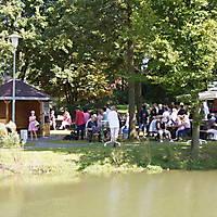 2008-08-31-Einweihung-Priggers-Teich-019