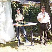 2008-08-31-Einweihung-Priggers-Teich-021