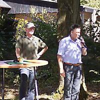 2008-08-31-Einweihung-Priggers-Teich-022
