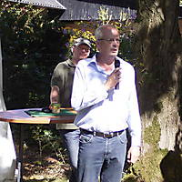 2008-08-31-Einweihung-Priggers-Teich-023