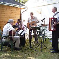 2008-08-31-Einweihung-Priggers-Teich-024