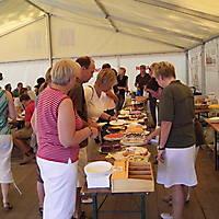 2008-08-31-Einweihung-Priggers-Teich-025
