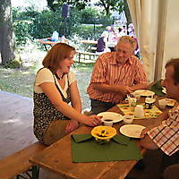 2008-08-31-Einweihung-Priggers-Teich-027