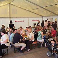 2008-08-31-Einweihung-Priggers-Teich-029