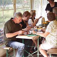 2008-08-31-Einweihung-Priggers-Teich-030
