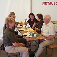 2008-08-31-Einweihung-Priggers-Teich-031