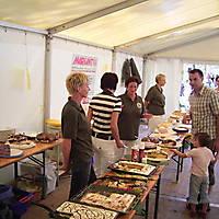 2008-08-31-Einweihung-Priggers-Teich-032