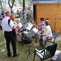2008-08-31-Einweihung-Priggers-Teich-033
