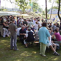 2008-08-31-Einweihung-Priggers-Teich-034