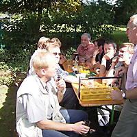 2008-08-31-Einweihung-Priggers-Teich-035