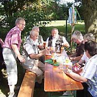 2008-08-31-Einweihung-Priggers-Teich-036