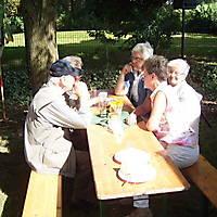 2008-08-31-Einweihung-Priggers-Teich-037