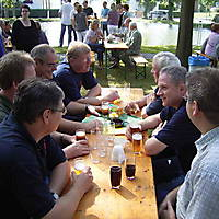 2008-08-31-Einweihung-Priggers-Teich-038
