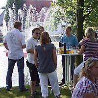 2008-08-31-Einweihung-Priggers-Teich-039