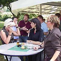 2008-08-31-Einweihung-Priggers-Teich-040