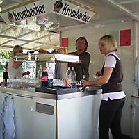 2008-08-31-Einweihung-Priggers-Teich-041