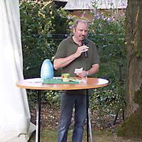 2008-08-31-Einweihung-Priggers-Teich-042
