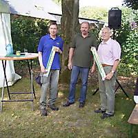 2008-08-31-Einweihung-Priggers-Teich-043