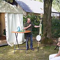 2008-08-31-Einweihung-Priggers-Teich-045
