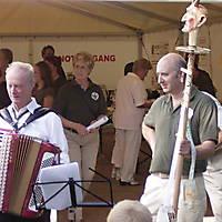 2008-08-31-Einweihung-Priggers-Teich-047