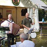 2008-08-31-Einweihung-Priggers-Teich-048